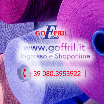 ingrosso-vendita-filati-goffril-puglia