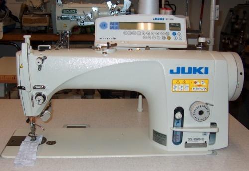g-4048-juki-9000-b-ss