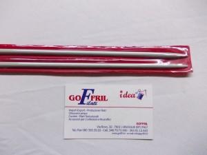 ferri-lana-50-300x225