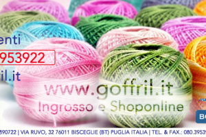banner-goffril-ingrosso-filati